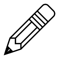49670730-pencil-vector-icon.jpg