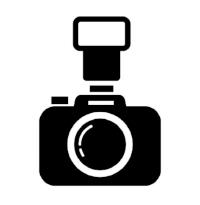 dslr-camera-vector-14411539.jpg