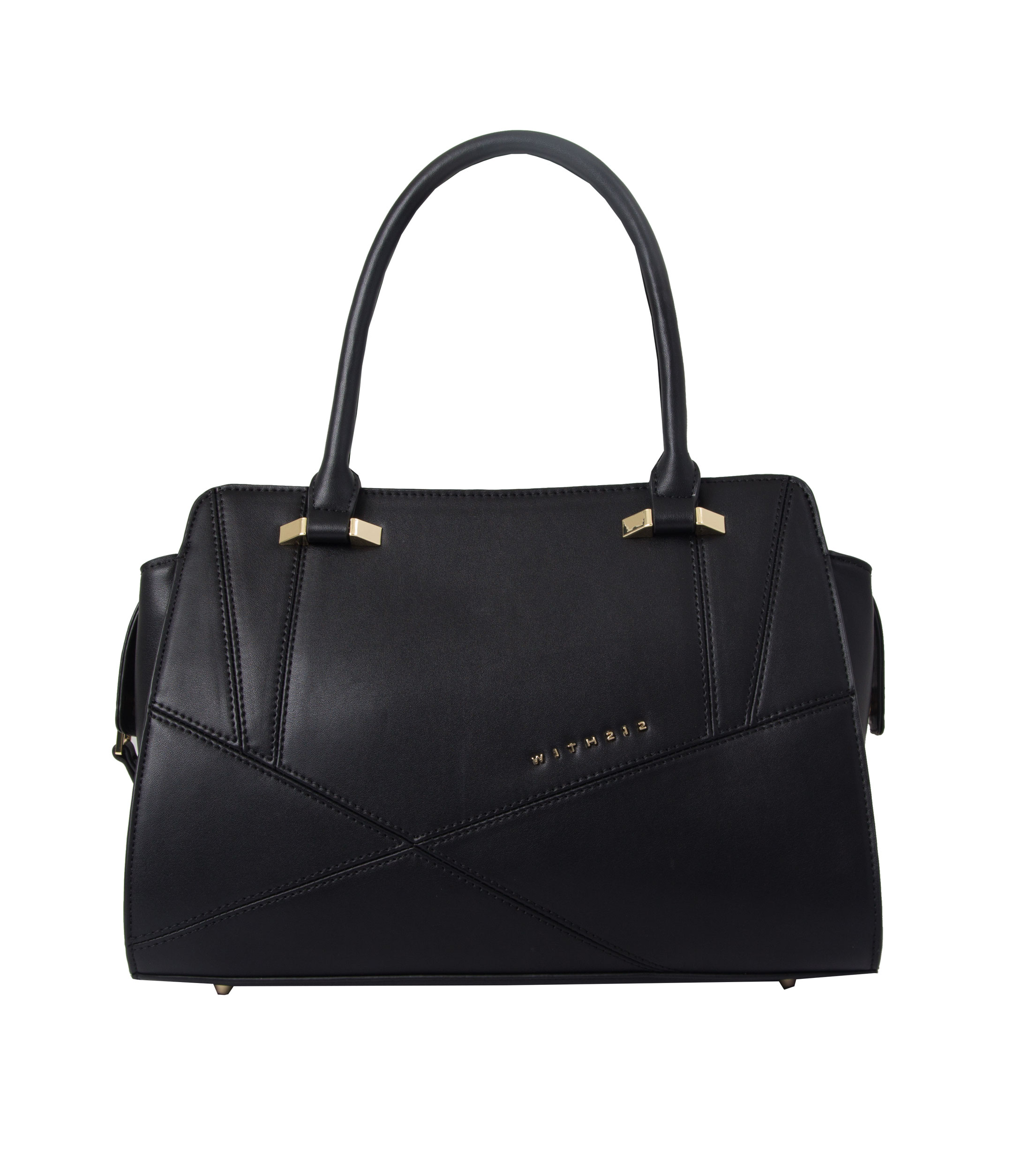ESSEX-BLACK-W212-SATCHEL.jpg