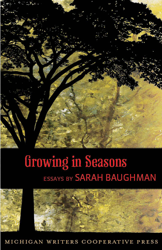 GrowinginSeasons.jpg