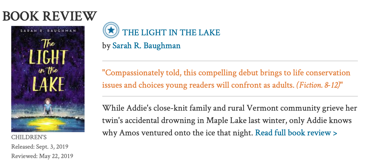 Kirkus Screenshot.png