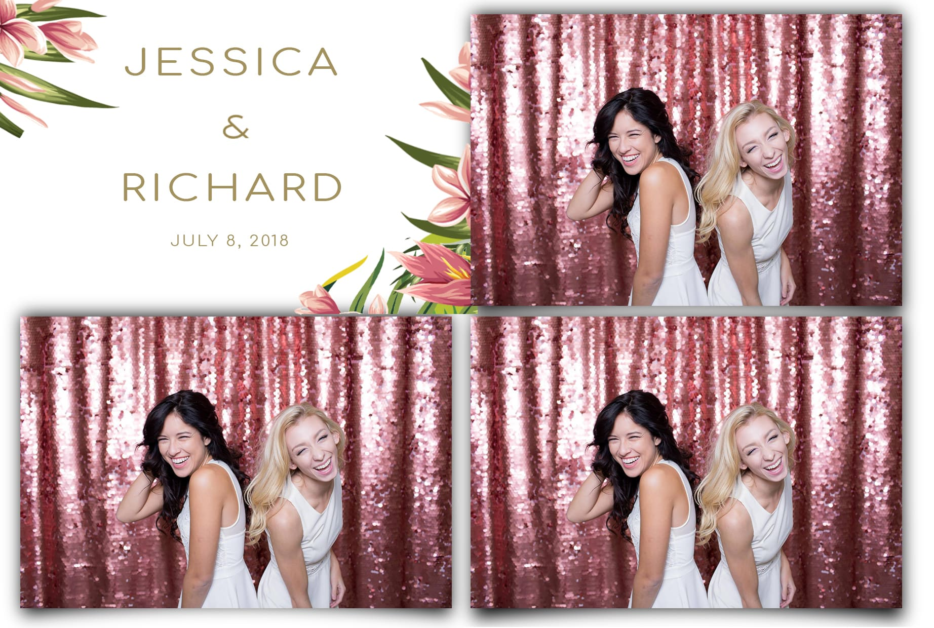 Jessica Sinkfield's WeddingDRAFT1-min.jpg