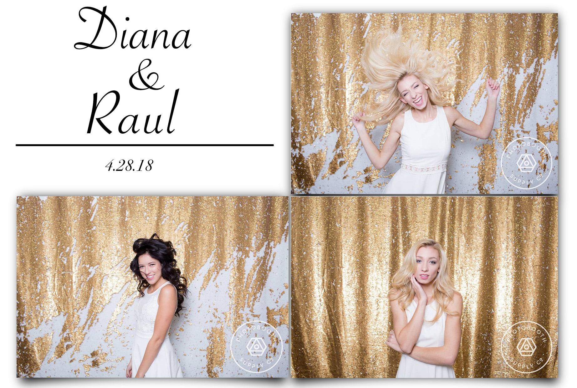 Diana and RaulDRAFT1-min.jpg