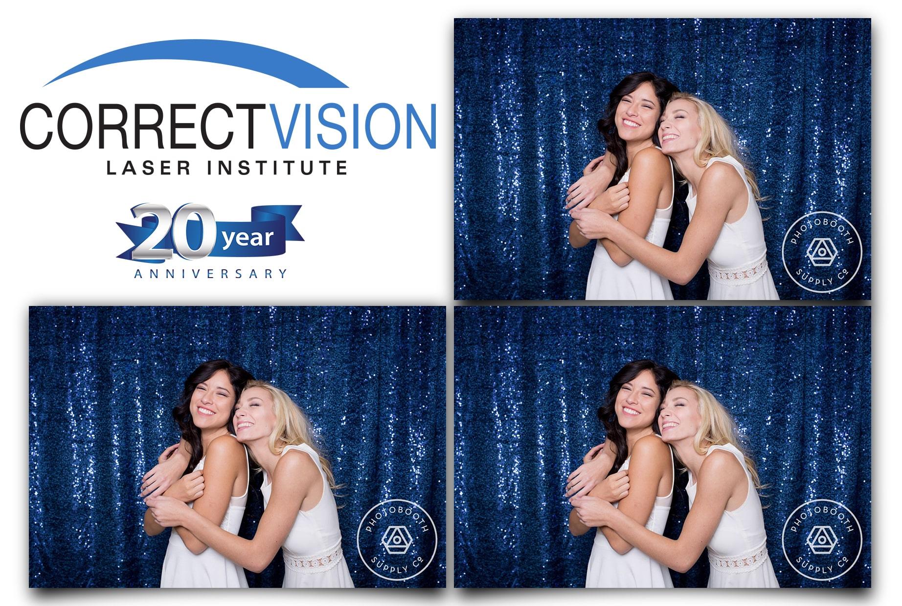 Correct Vision Surprise PartyDRAFT2-min.jpg