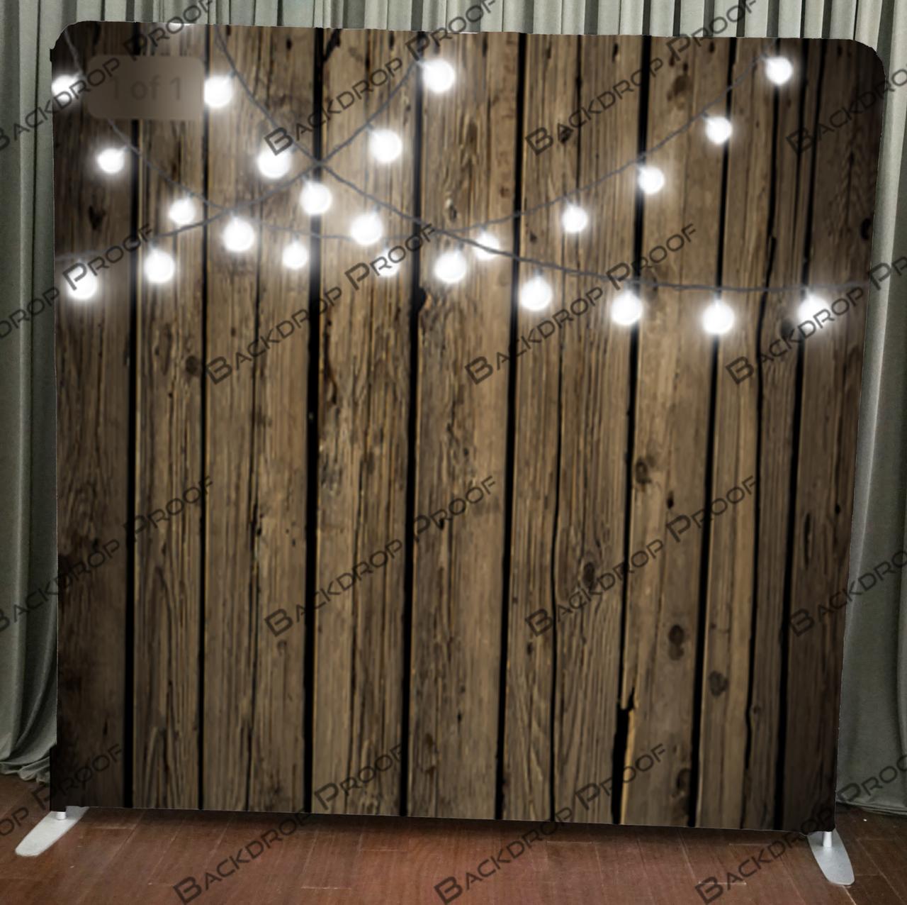 Dark_Wood_String_Lights.jpg
