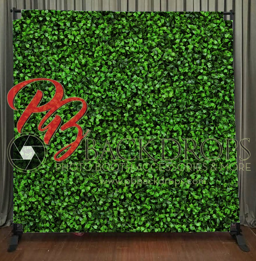 hedge_pocket_style__41967.1496682656.jpg