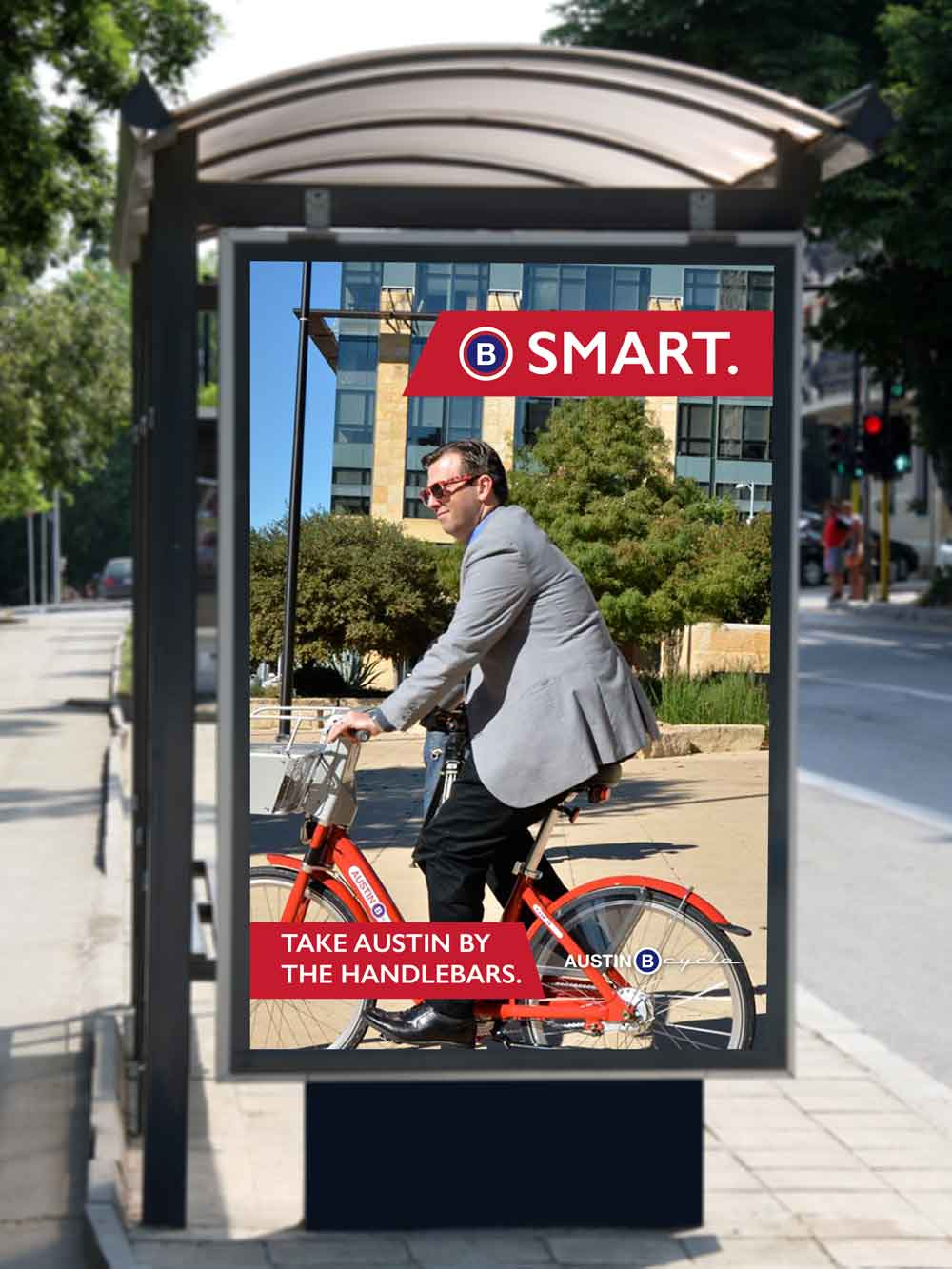 Bus-Stop-Advertisement-B-Smart.png
