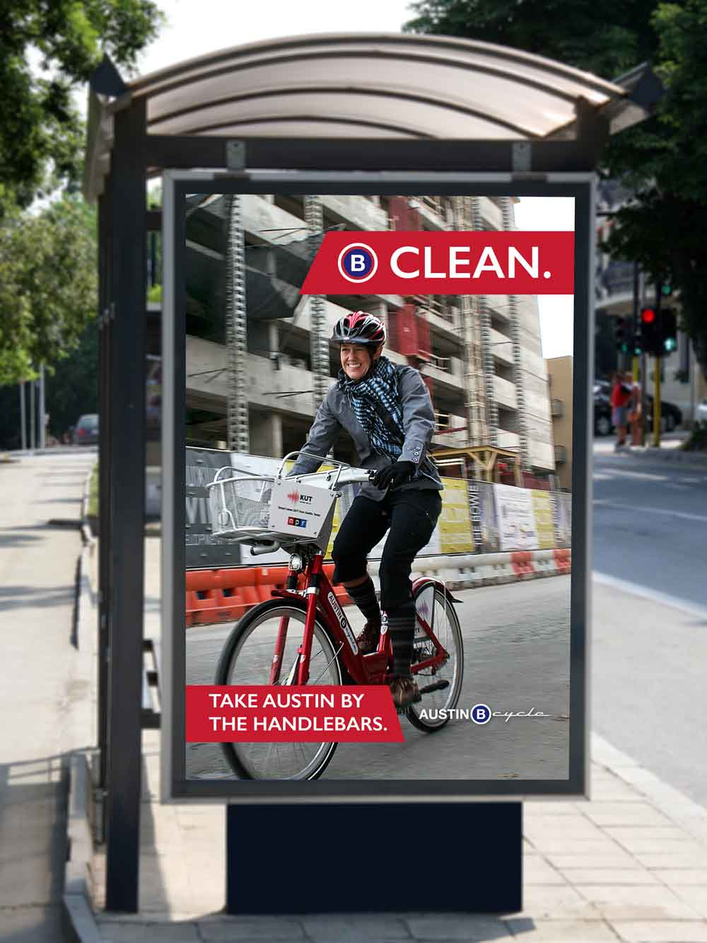 Bus-Stop-Advertisement-B-Clean.png
