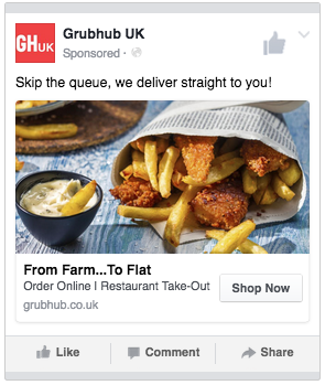 Facebook Ad.png
