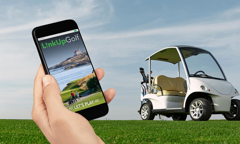 LinkUp-Golf.png