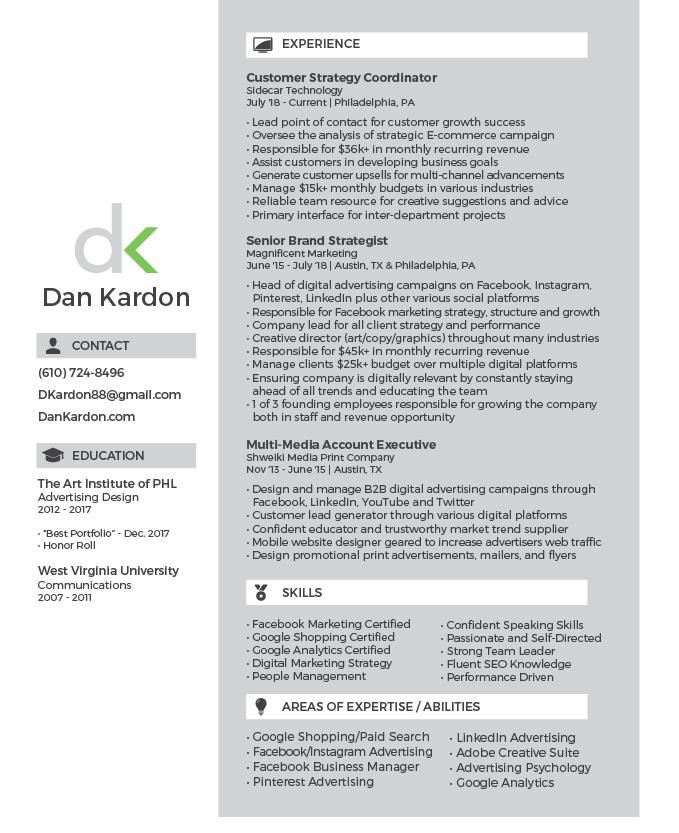 Dan-Kardon-Resume.png