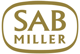 sabmiller.png