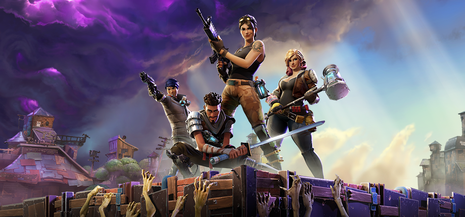 Fortnite-06-HD-textless.png