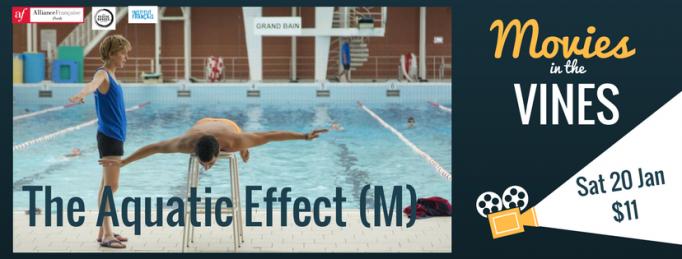 aquatic-effect_682x259.png