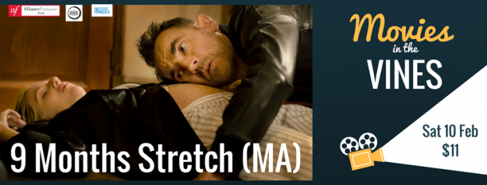 9-months-stretch_703x267.png