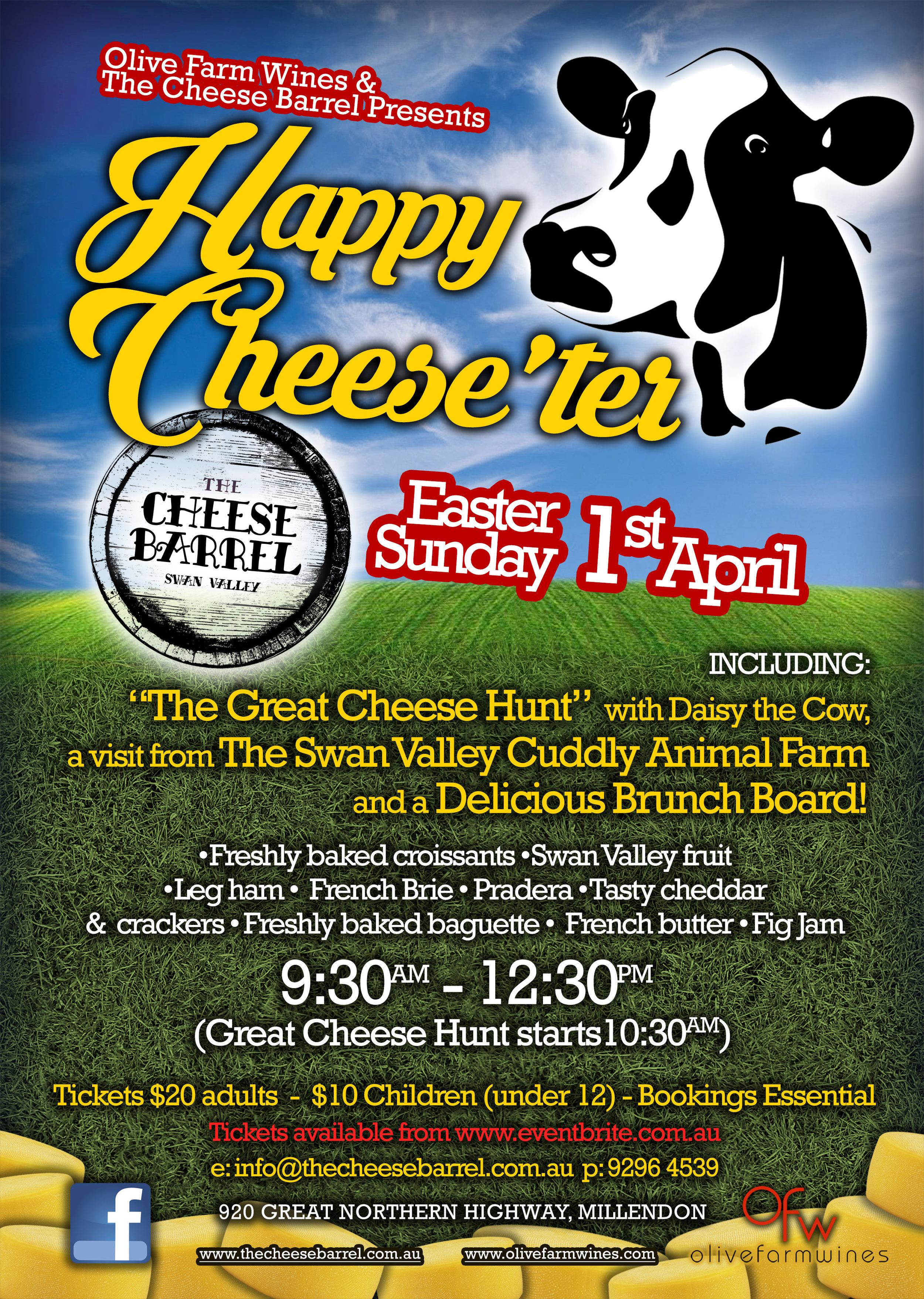 Cheese Ter April 2018.jpg