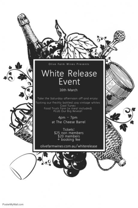 White Release poster.jpg