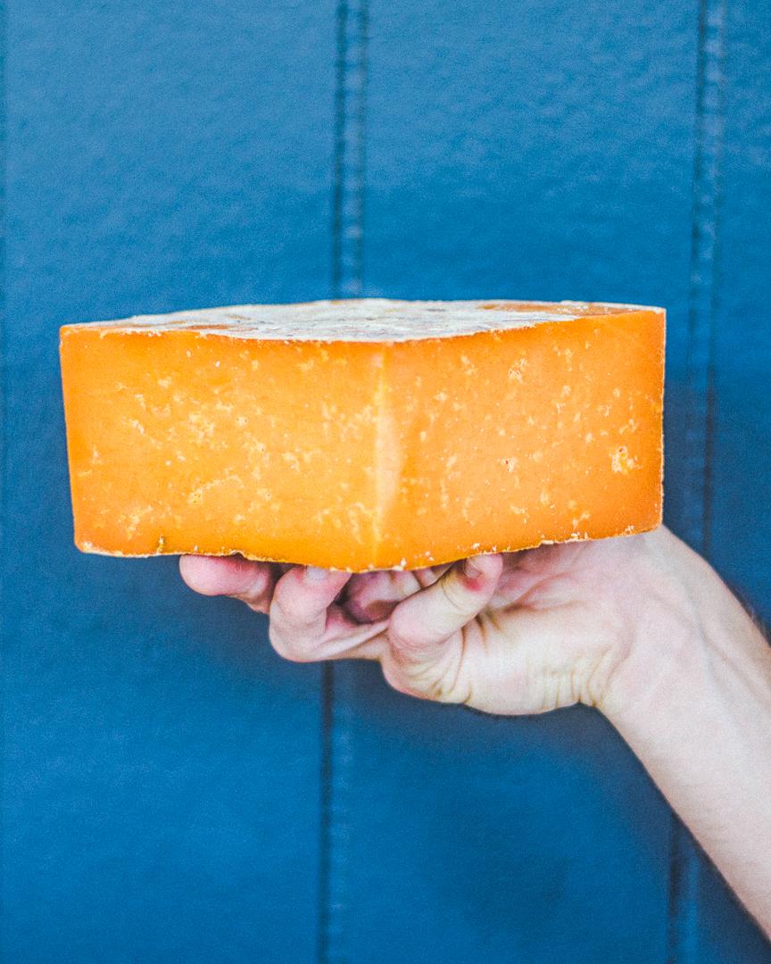 The Cheese Barrel Internet Sized-105.jpg