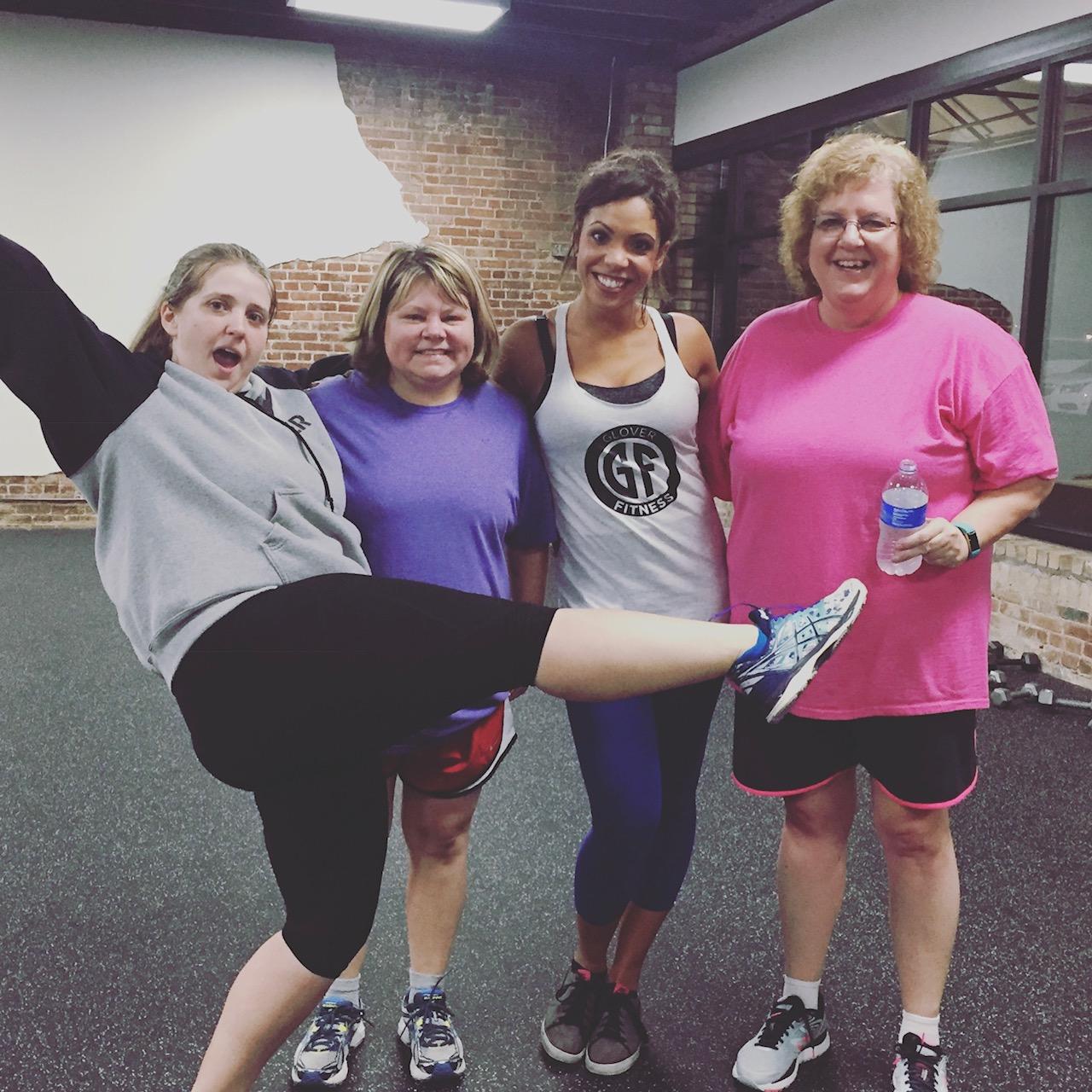 women's weight loss.JPG