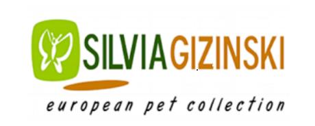 shop-logo1.png
