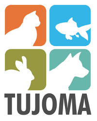 tujoma_uusi_logo.png