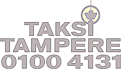 local taxi and transport services in tampere