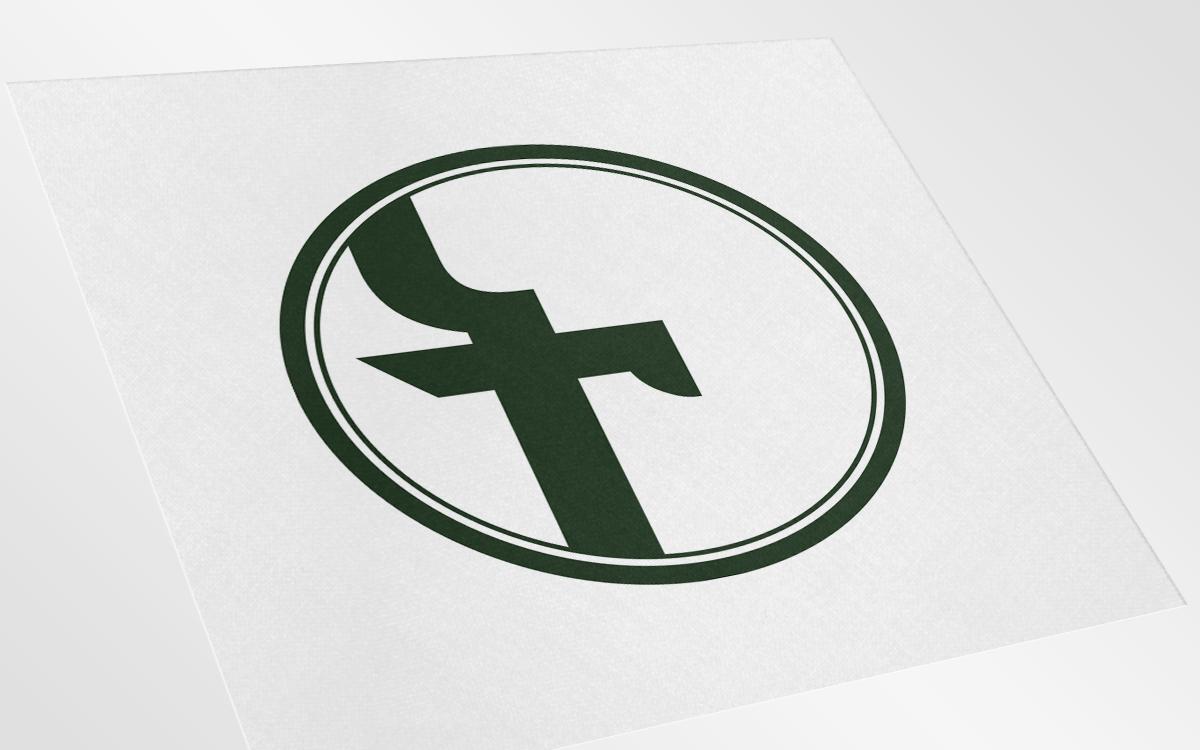 Tirita Media Company Logo