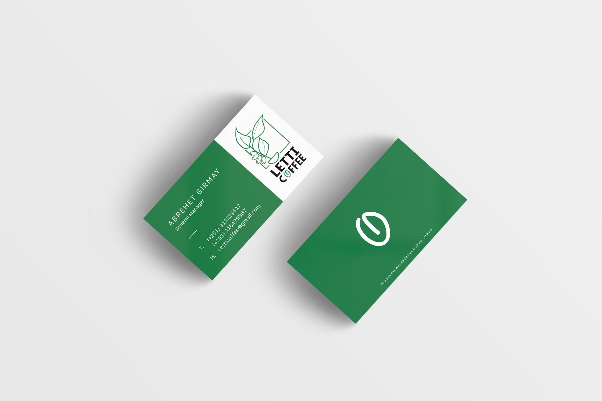 Letti Coffee Business Cards Mockup.png
