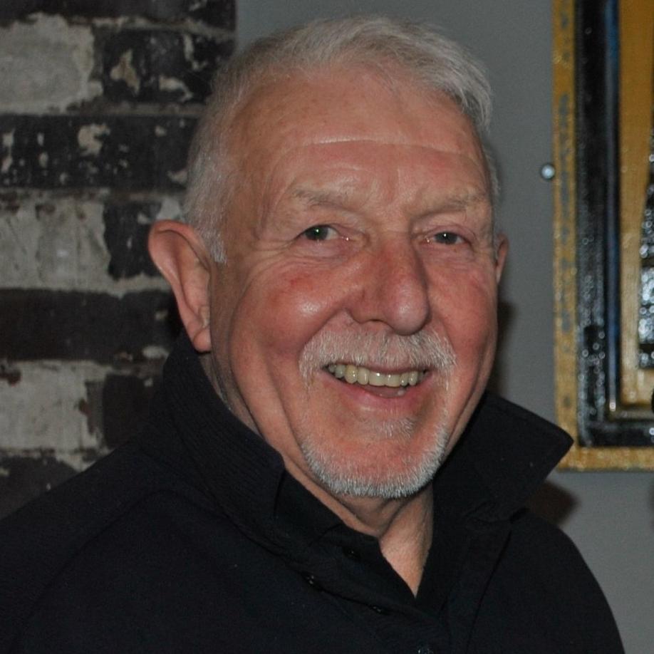 Mellards owner - Bill Mercer