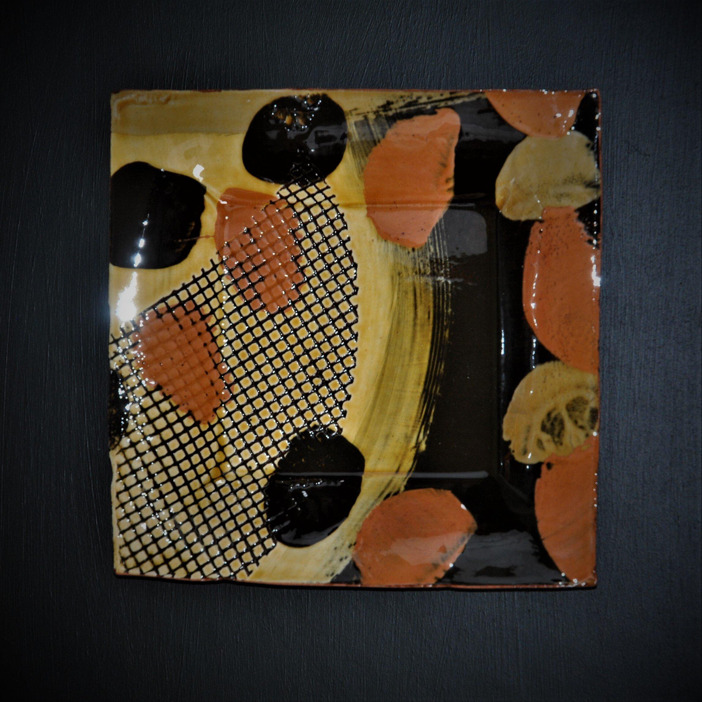 Mike Cain ceramics poster 21.08.16 073.jpg