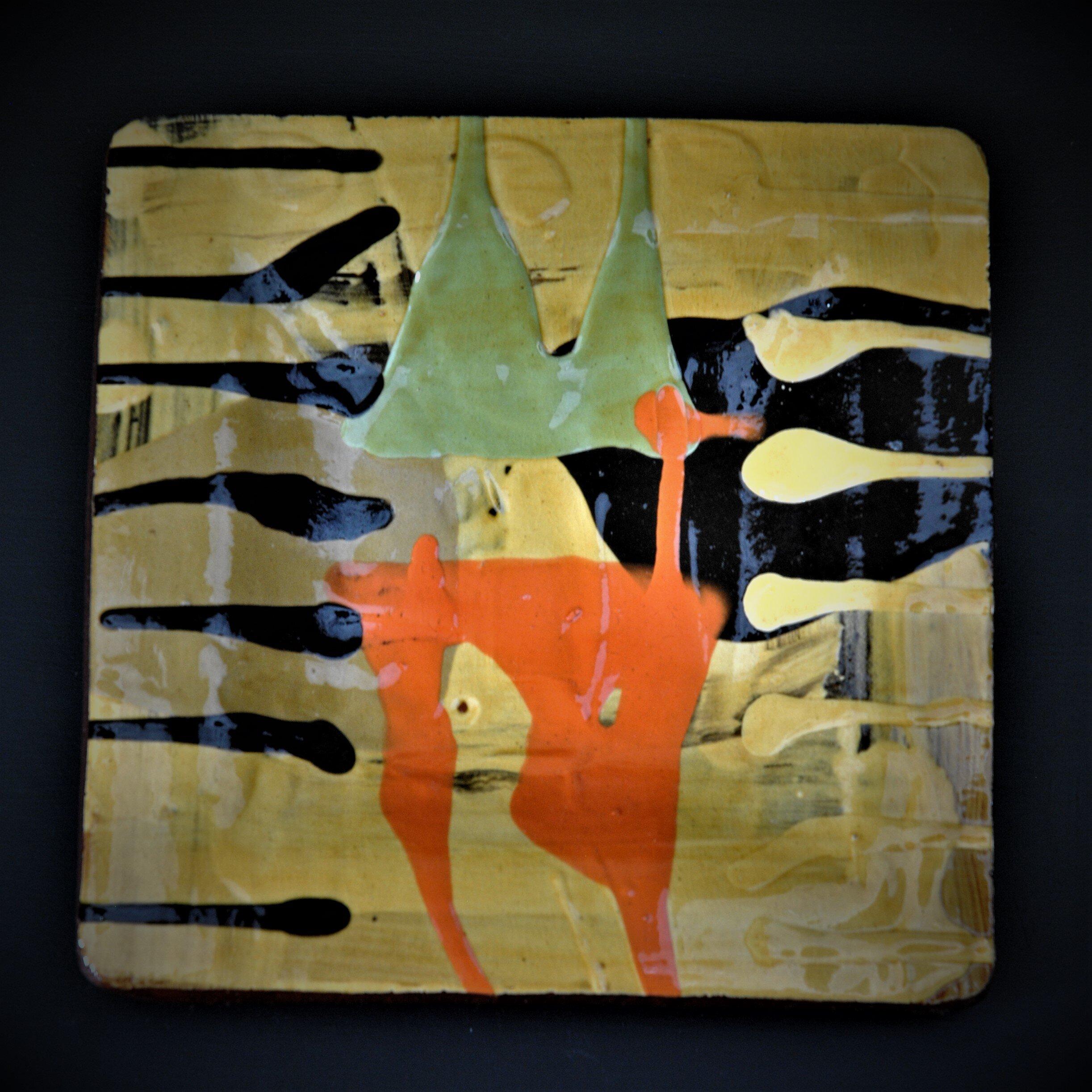 Mike Cain ceramics poster 21.08.16 077.jpg