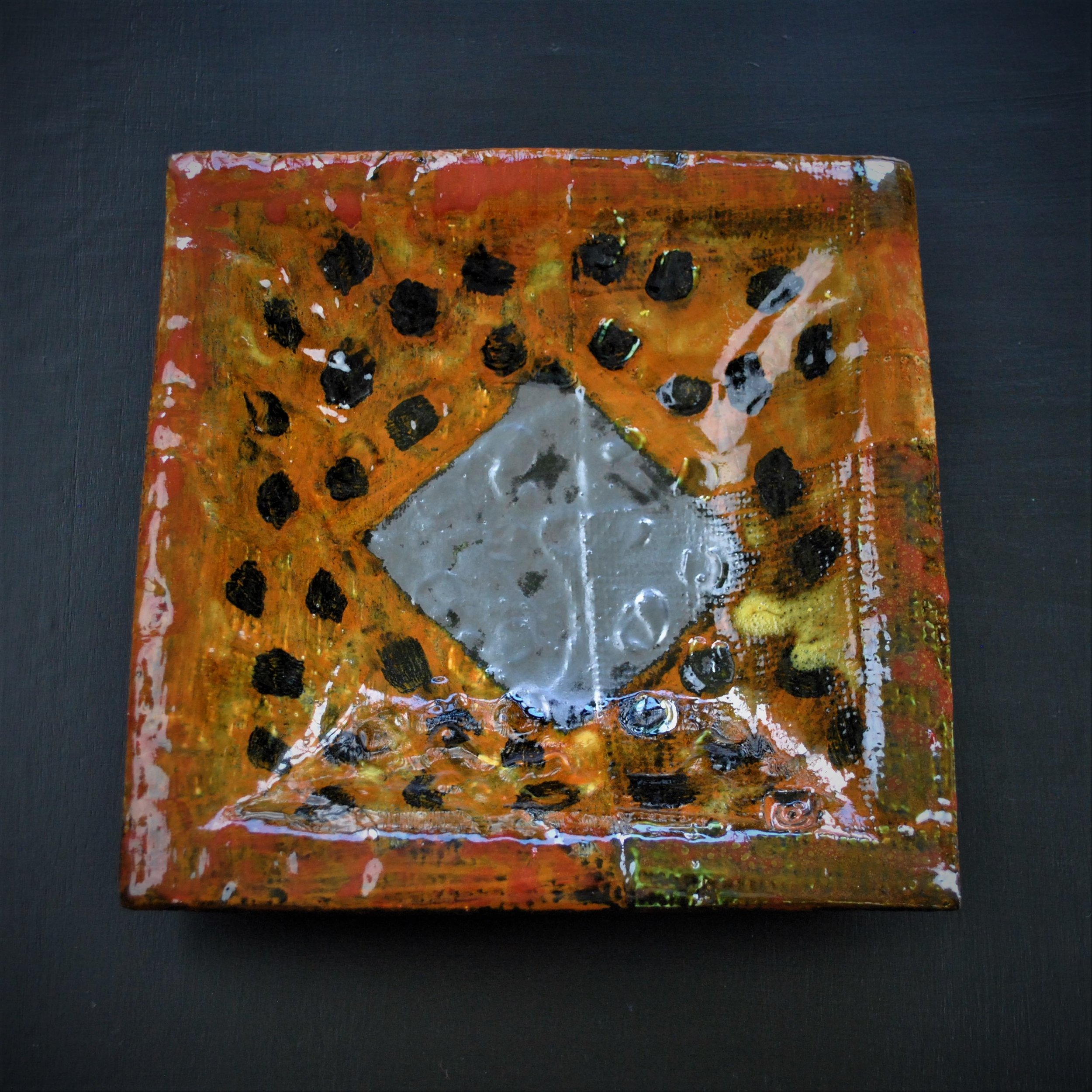 Mike Cain 2019 Silver diamond with dots (Square edit) DSC_6226 (2).JPG