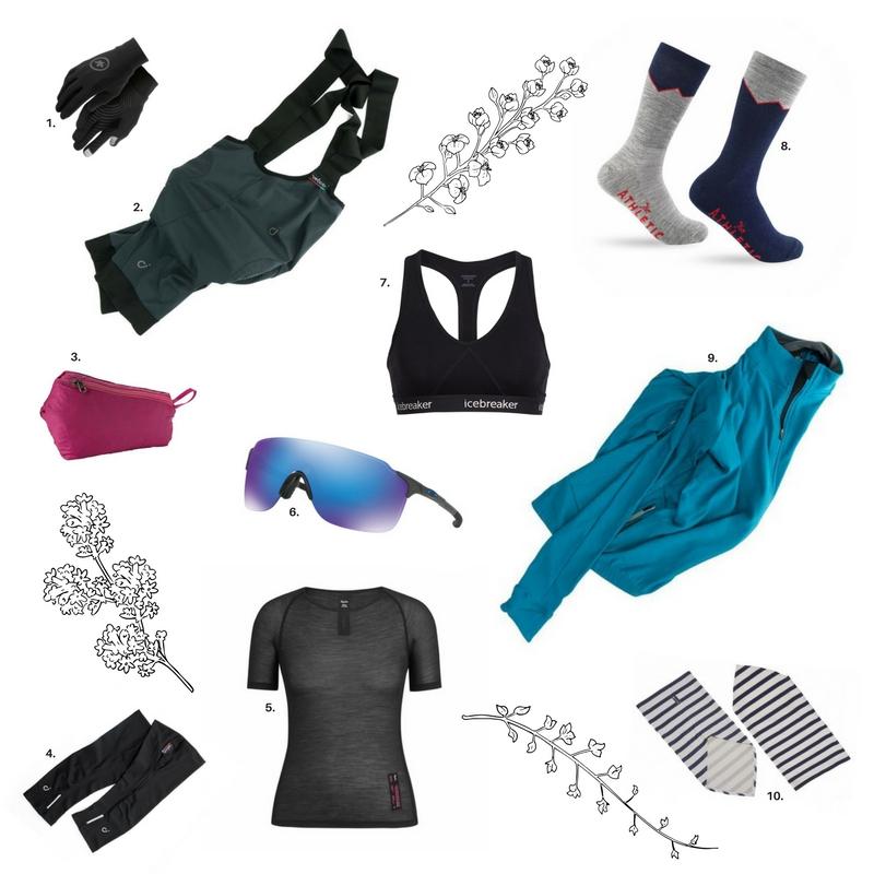 EmpowerHer Spring Essentials.jpg