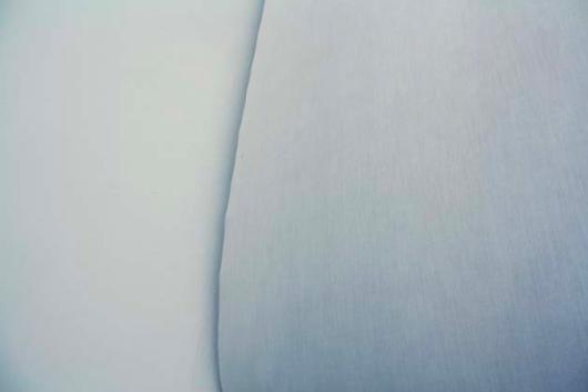 Untitled, Digital Pigment Print on Hahnemühle Photo Rag Fine Art Paper, 70x105cm,Edition of 3+1AP, 2015