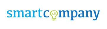 SmartCompany_Logo-361x180-c-default.jpg