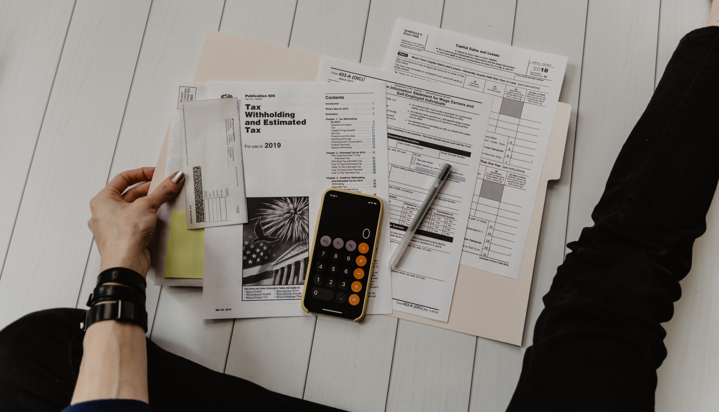 So you want a loan for your business? Here's how to give yourself a fighting chance … - Click here to go to Smart Company