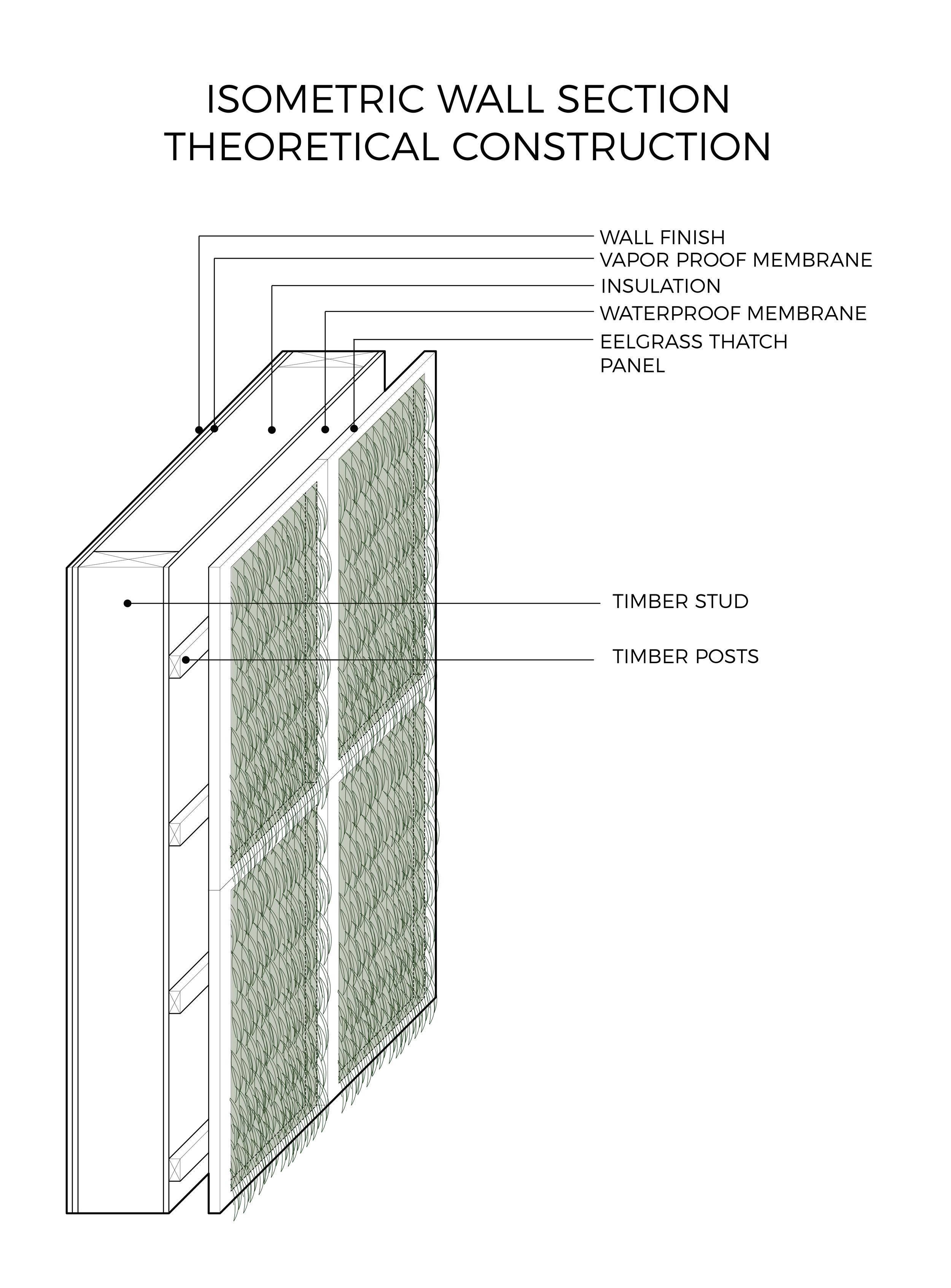 theoreticalwallconstruction-1.jpg