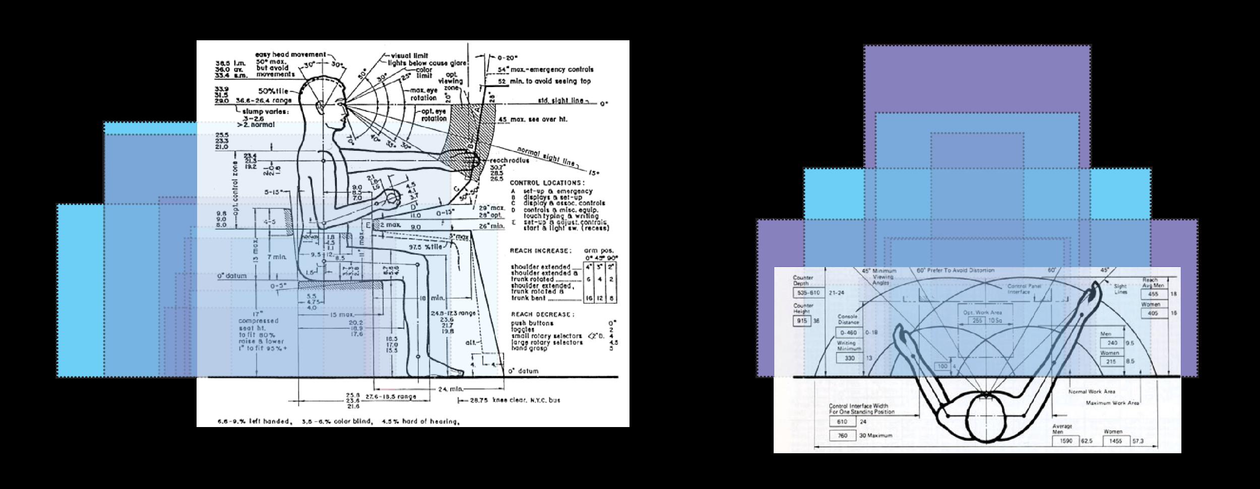 180528 Website Diagrams-03.png