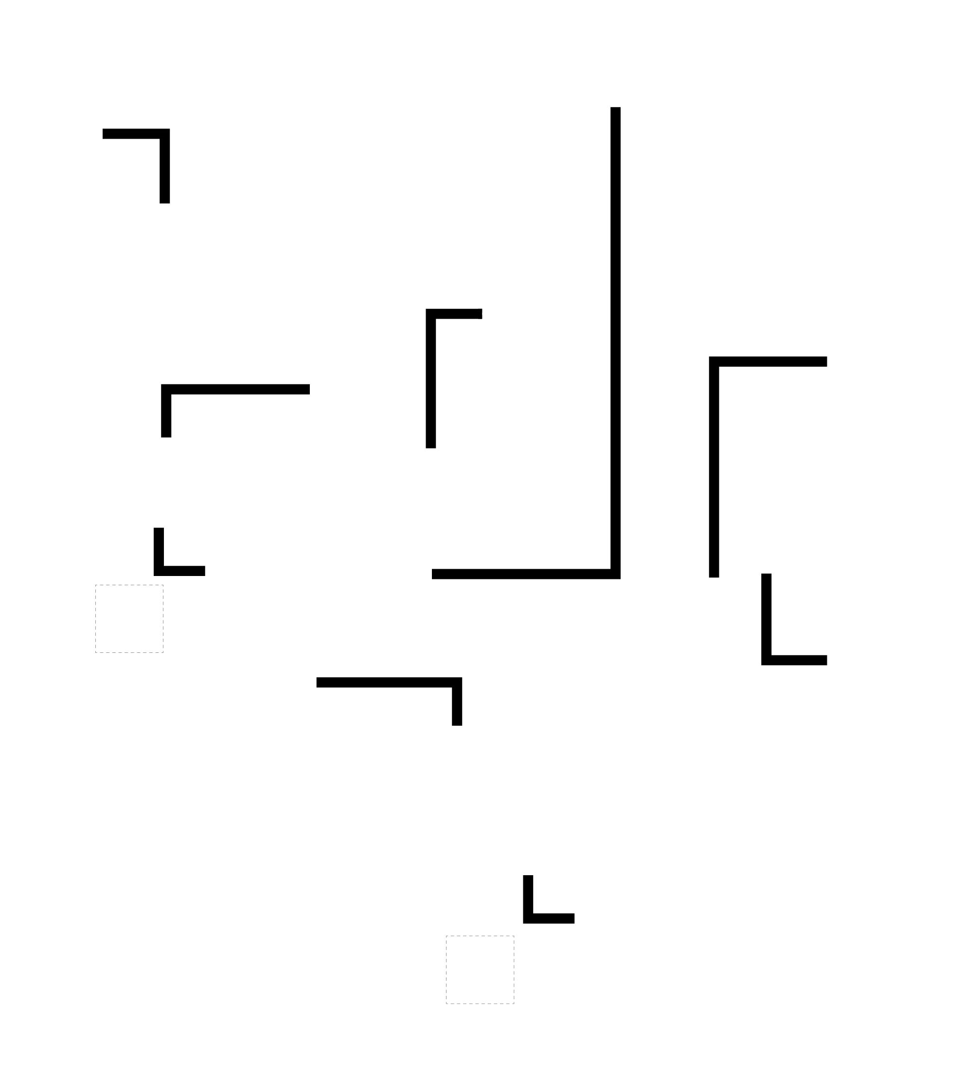 Diagram Plan.png