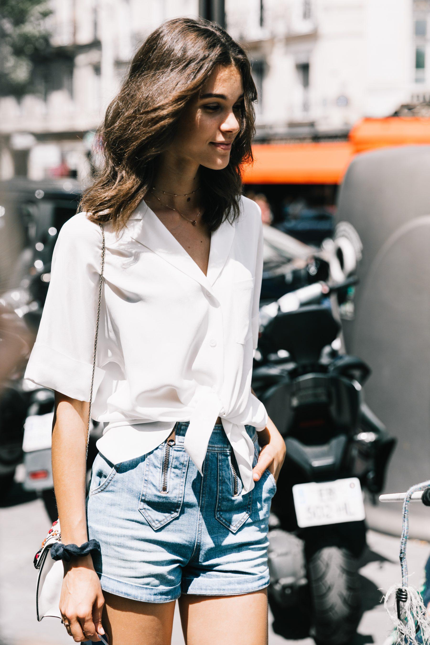 PFW-Paris_Fashion_Week_Haute_Couture-Street_Style-Collage_Vintage-56-1800x2700.jpg