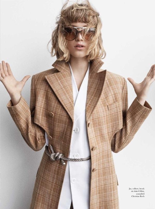 Lou-Schoof-Harpers-Bazaar-Netherlands-July-August-2017-Editorial08.jpg