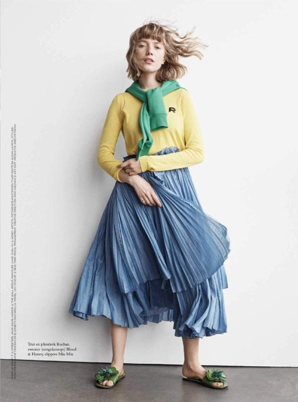 Lou-Schoof-Harpers-Bazaar-Netherlands-July-August-2017-Editorial12.jpg
