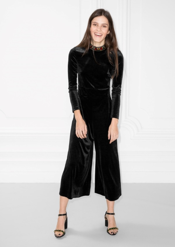Other-Stories-Velvet-Jumpsuit.jpg