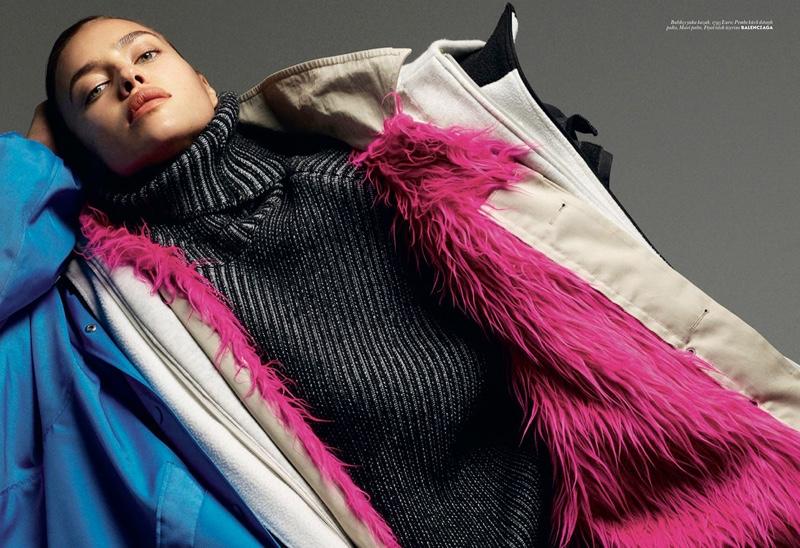 Irina-Shayk-Vogue-Turkey-Cover-Photoshoot08.jpg