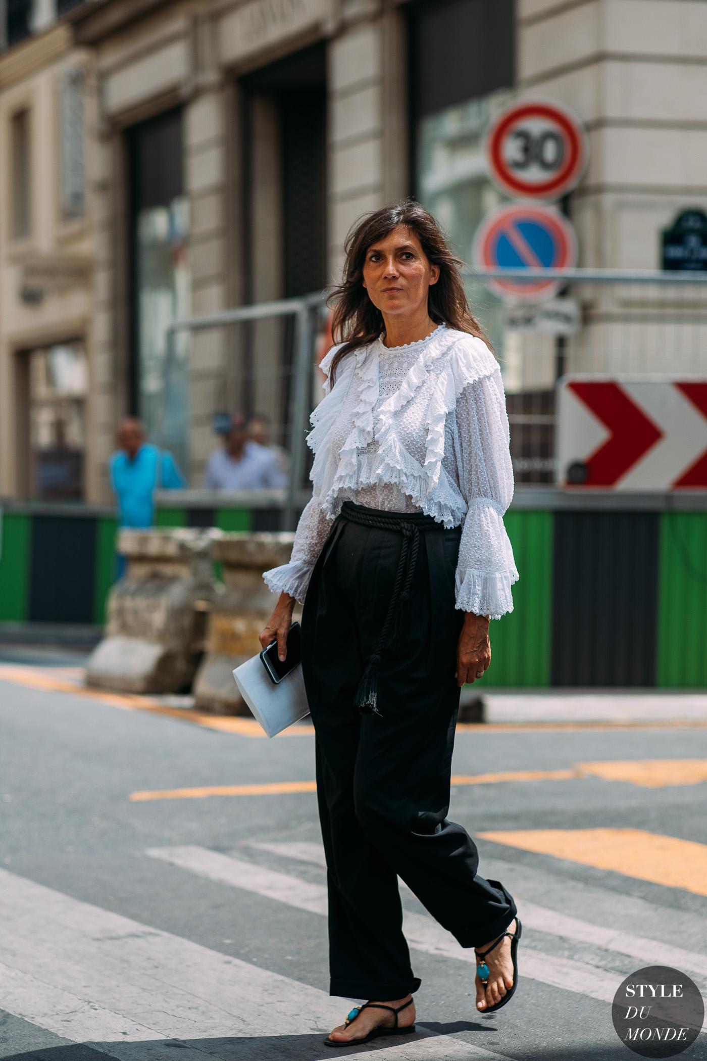 Emmanuelle-Alt-by-STYLEDUMONDE-Street-Style-Fashion-Photography20180701_48A4714.jpg