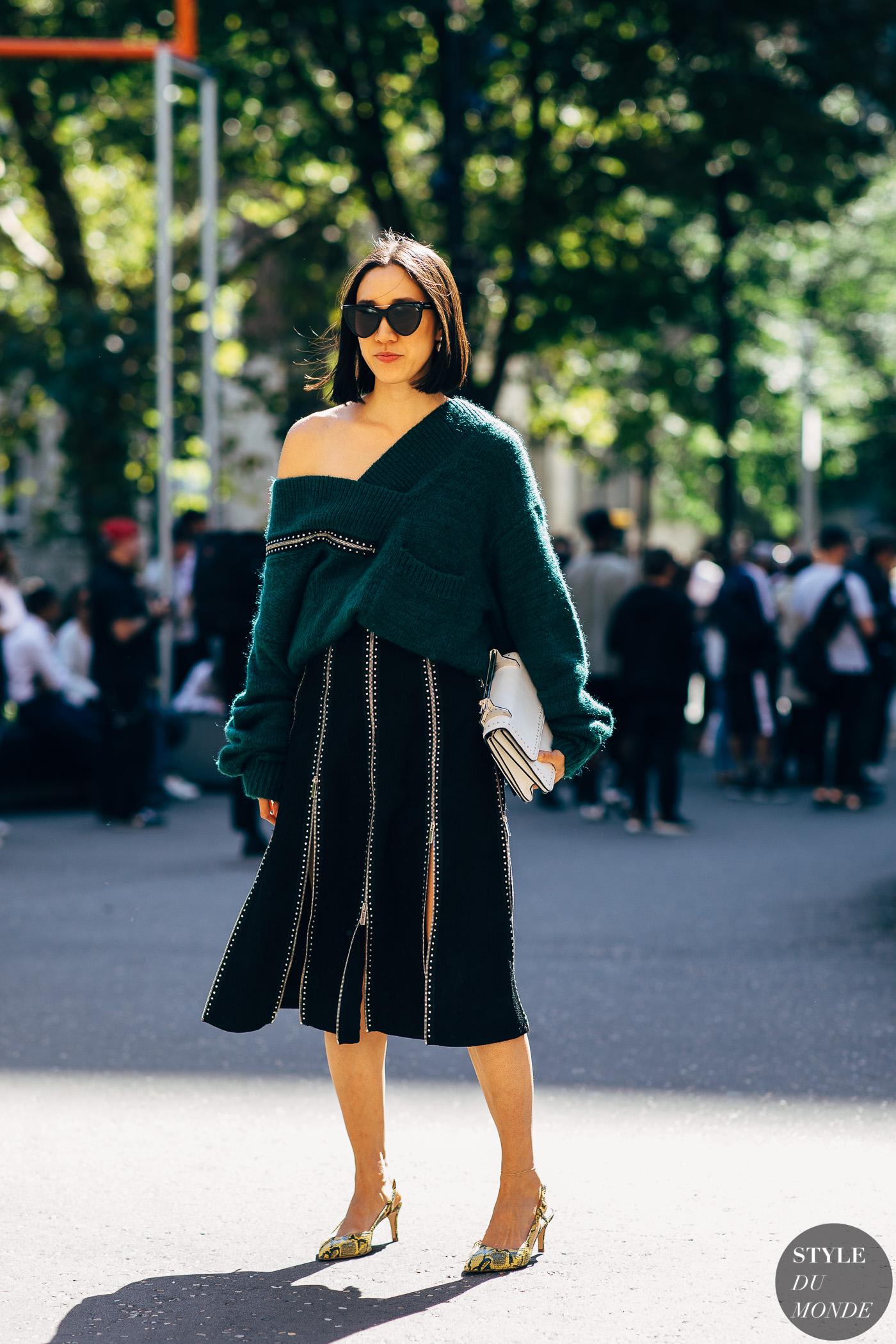 Eva-Chen-by-STYLEDUMONDE-Street-Style-Fashion-Photography20180917_48A0542.jpg