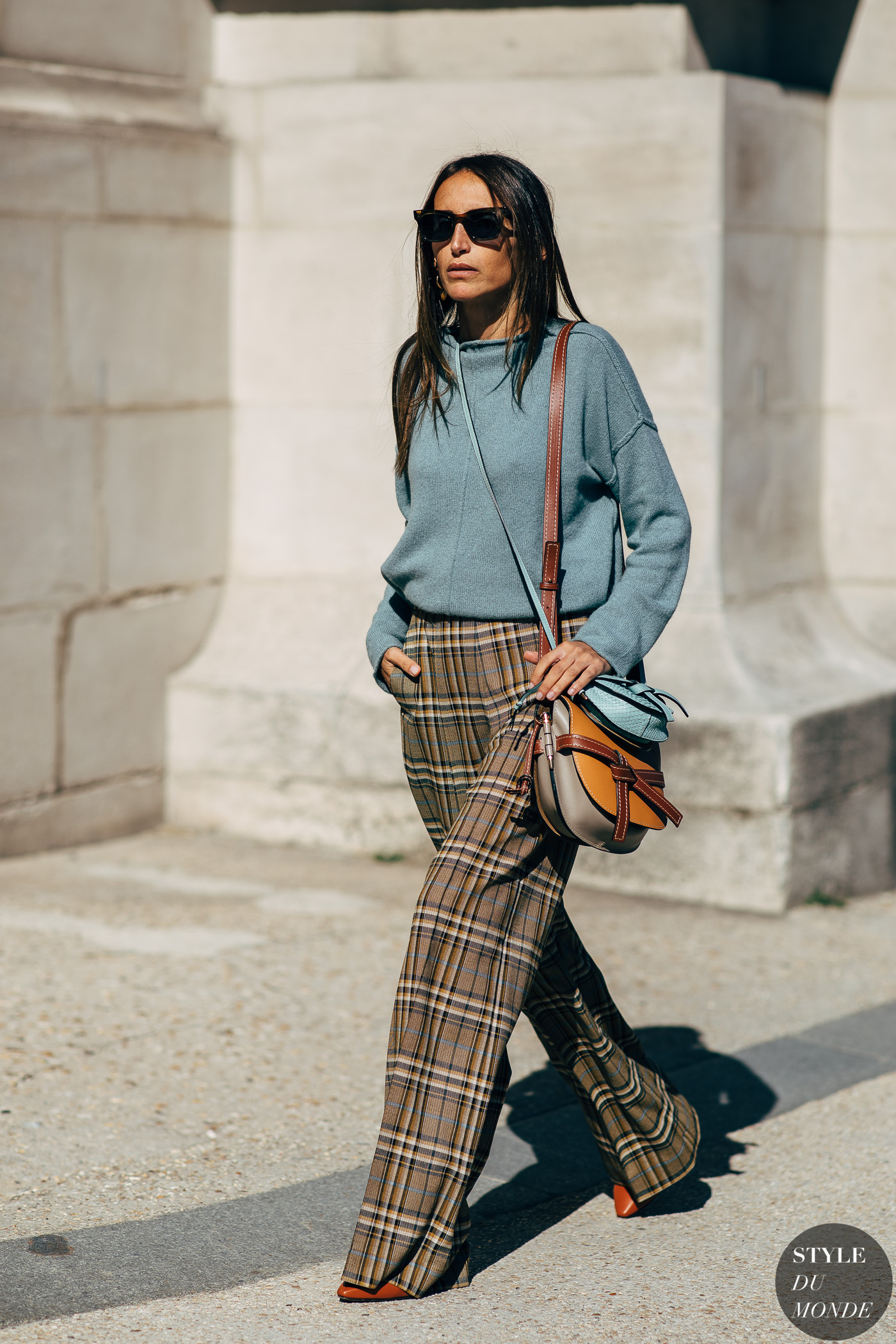 Chloe-Harrouche-by-STYLEDUMONDE-Street-Style-Fashion-Photography20180930_48A7994.jpg