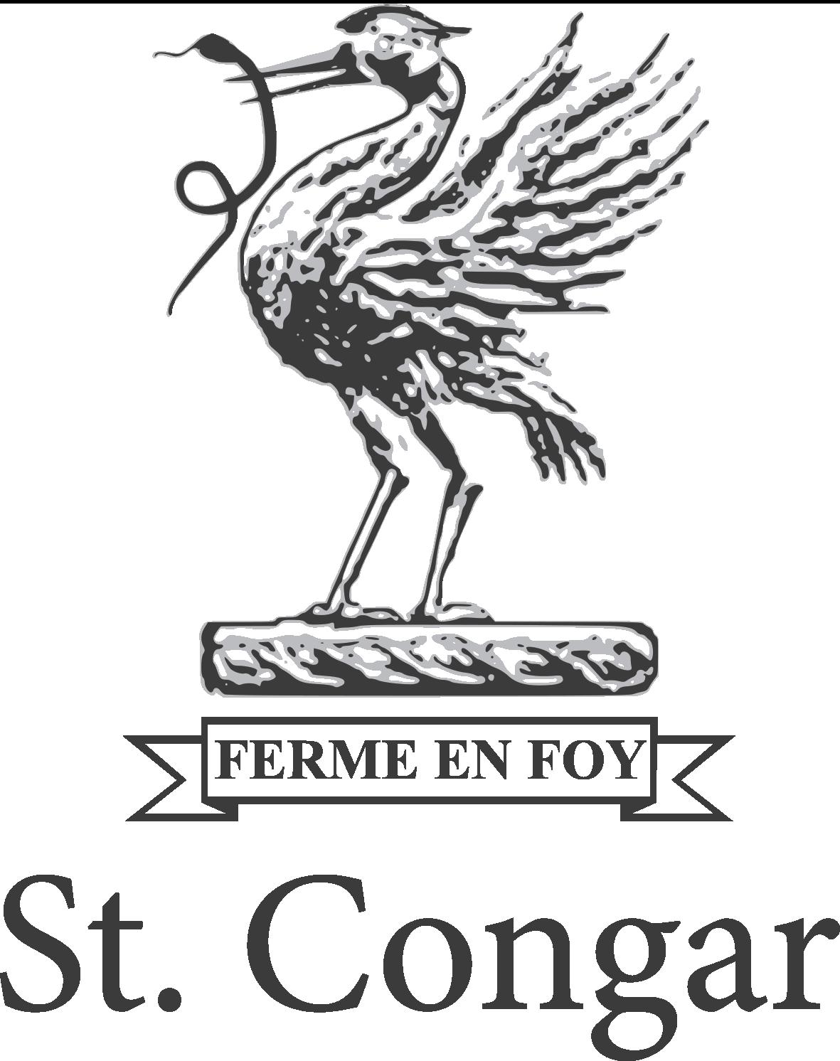St Congar Logo HD.PNG