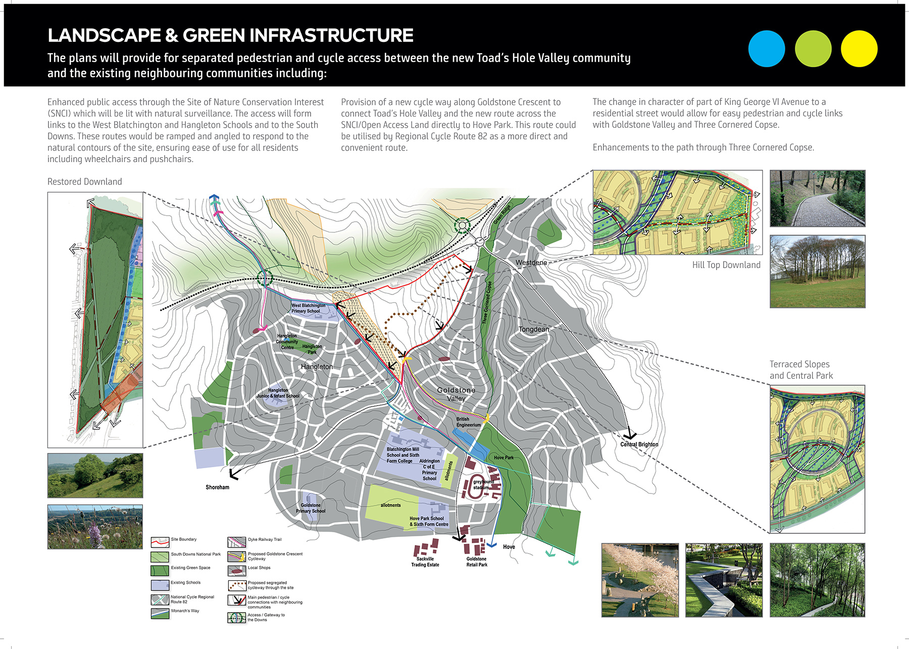 A0 Panel Landscape and Green Infrastructure.jpg