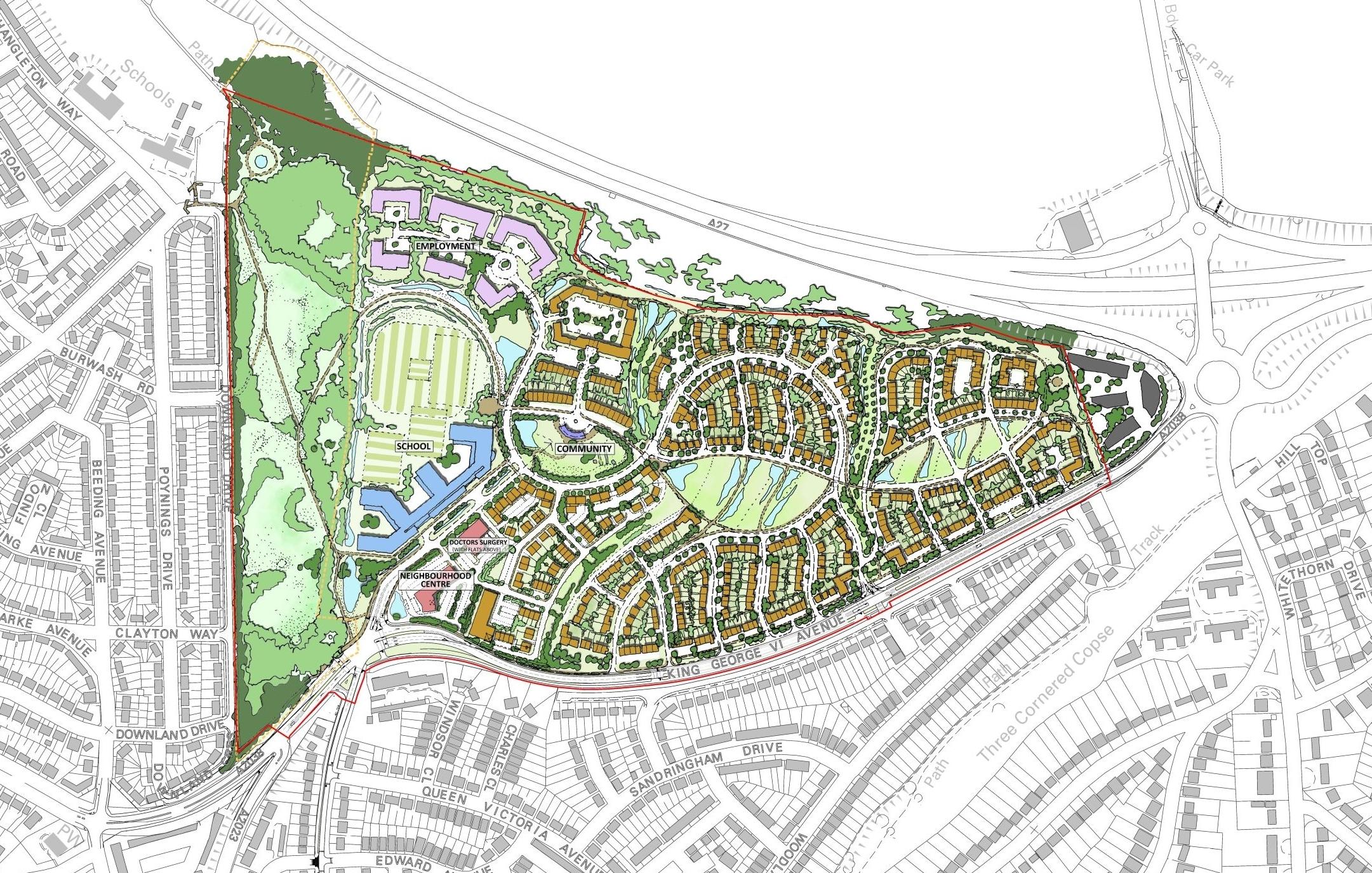 Masterplan image 2.jpg